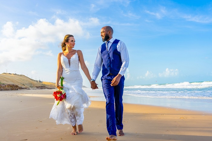 SERHS-Natal-Destination-Wedding-foto-2-credito-Paparazzi.jpg