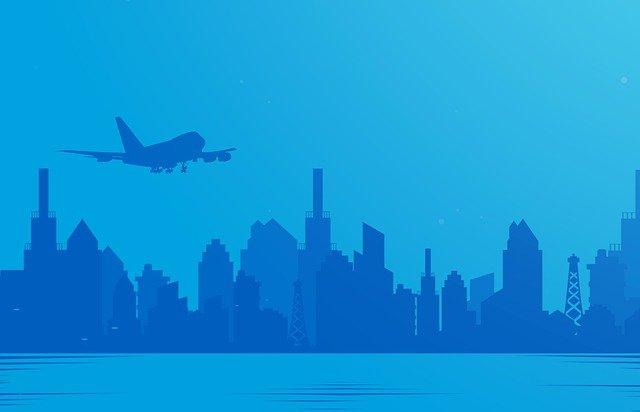 airplane-4570897_640.jpg