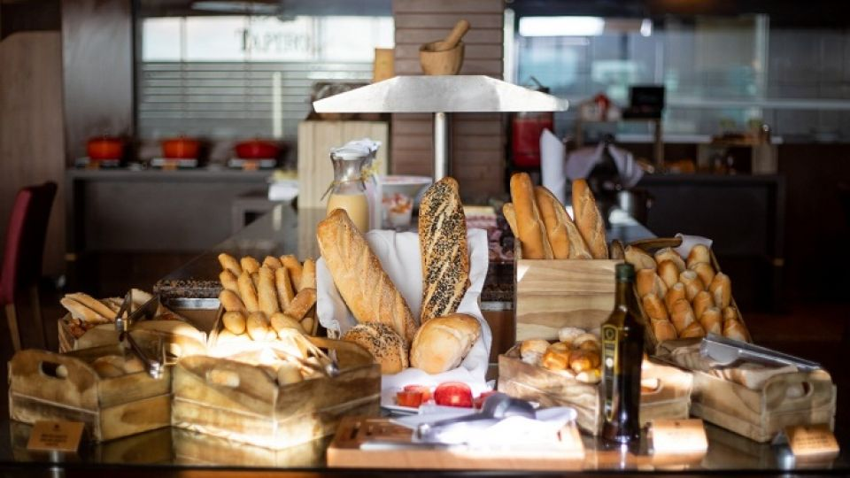 Cafe-da-manha-vip-SERHS-foto-3.jpg