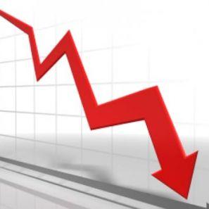 Braztoa: com R$ 4 bilhões, faturamento das operadoras cai 66,78% em 2020