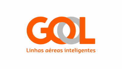 Logo-GOL-Branco.png
