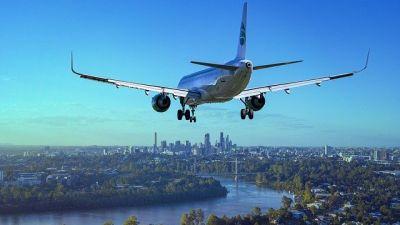 airplane-3702676_640.jpg