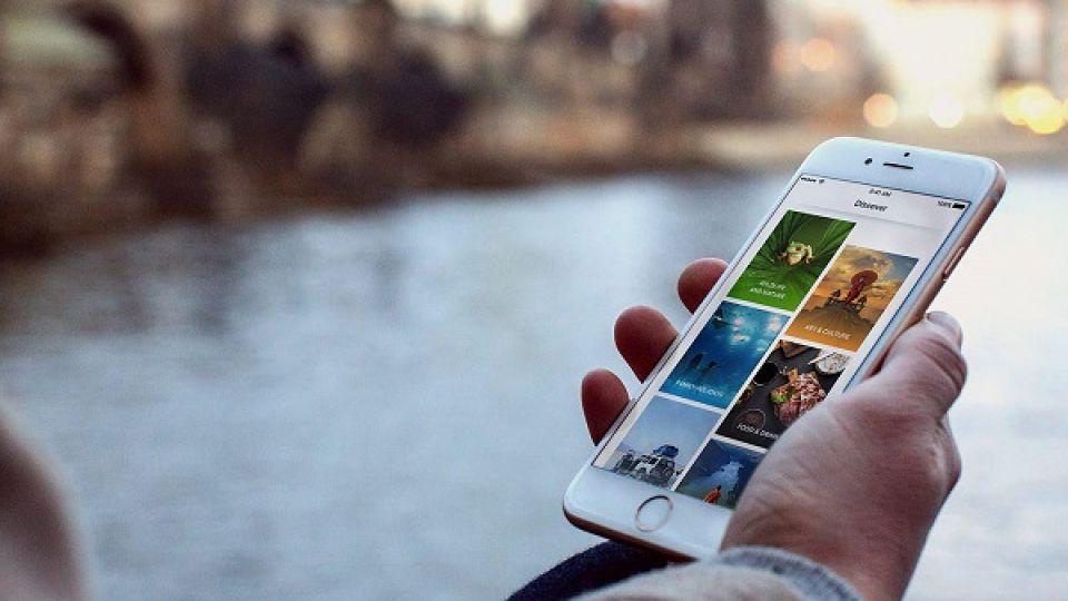 app-para-viagem.jpg