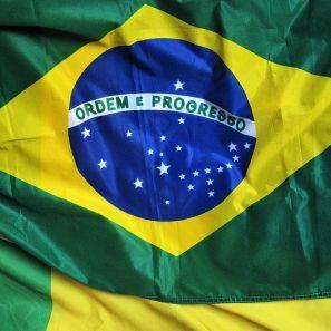 Brasil está entre os três países onde população mais deseja viajar em 2021
