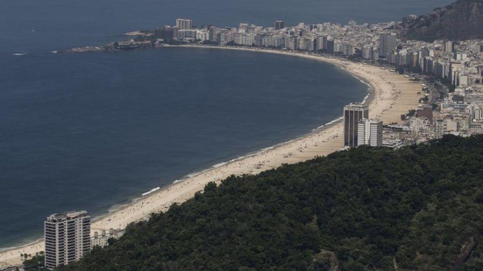 copacabana1.jpeg