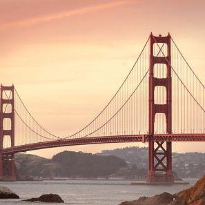 Califórnia já permite shows e eventos indoor com 75% de capacidade