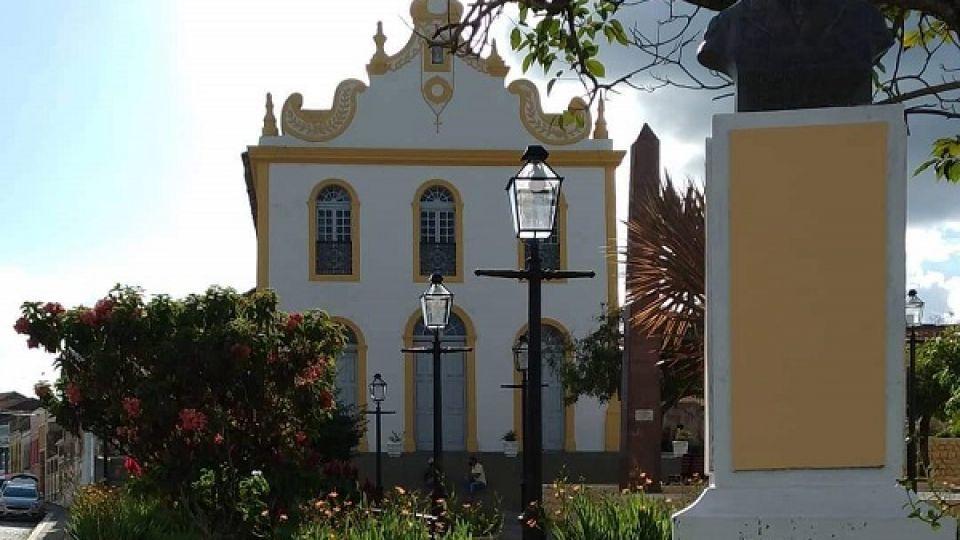 igreja_rosariodospretos_areia.jpeg