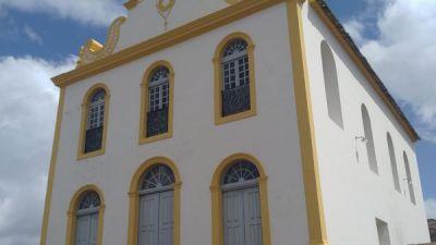 igreja_rosariodospretos_areia2.jpeg