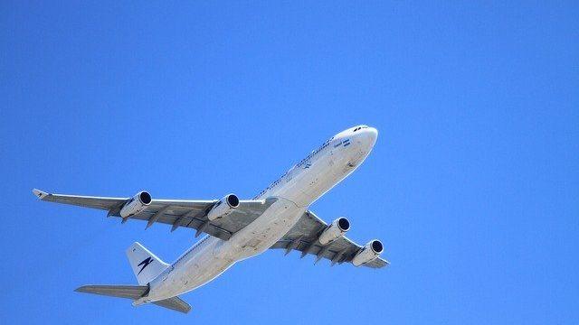 plane-50893_640.jpg