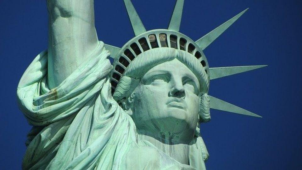 statue-of-liberty-267948_640.jpg